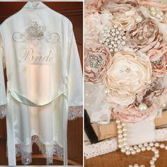 Свадебные халатики Bride.  Доступны к заказу  WhatsApp и Viber +380(67) 7152478;  Работаем с любовью для Вас