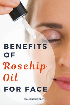 CBD oil benefits for face, CBD oil products for face, CBD oil skin care products, natural skin care Rosehip Oil For Skin, Rosehip Oil Benefits, Skin Care Regimen, Skin Care Tips, Skin Tips, Perfume Chanel, Pele Natural, Natural Beauty, Natural Glow
