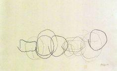John Cage, 1983