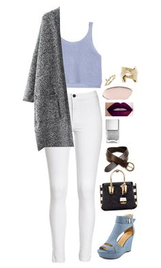 """""""Saudade the same"""" by the60stiedyehippie ❤ liked on Polyvore featuring MCM, women's clothing, women, female, woman, misses and juniors"""