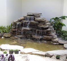 Installation Waterfalls in Florida Installation Waterfalls | Waterfalls In Florida - Part 4