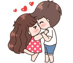 Gav me network ka pole gir gaya hai 😶😥❤️ Cute Chibi Couple, Love Cartoon Couple, Cute Love Couple, Cute Love Pictures, Cute Cartoon Pictures, Cute Love Gif, Cute Bear Drawings, Cute Couple Drawings, Cute Love Cartoons