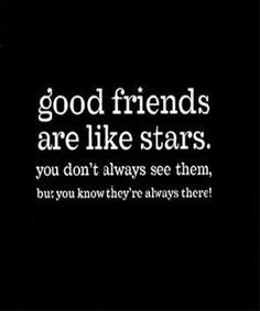 Best Friend Quotes For Guys, Husband Quotes, Quotes For Him, Flirting Quotes For Her, Flirting Humor, Intj, Best Friendship Quotes, Funny Friendship, Good Friends Are Like Stars