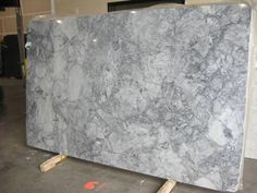 Moon Night Granite