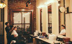 ... barber shop hayward calif barbershop see more kristen knudsen barber