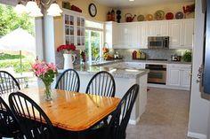 37 best aurora images on pinterest kitchen cabinets decor deco