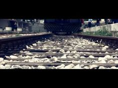 Klapa Iskon Railroad Tracks, Book Worms, Books To Read, Libros, Book Lovers
