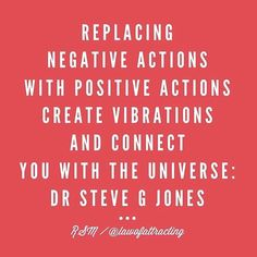 Check this out from @lawofattracting Replace negative actions  Visit us on Instagram @lawofattracting  Not Having a Massive Downline is NO Excuse!! Check Out @Rog100x To Increase Your Sells  #opportunity #businessopportunity #homebusinessopportunity #JobOpportunity #opportunityknocks #opportunityseekers #incomeopportunity #workfromhomeopportunity #groundflooropportunity #opportunityofalifetime #careeropportunity #opportunityisknocking #HerbalifeOpportunity #newopportunity…