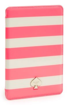 Darling iPad mini case http://rstyle.me/n/nbzpdnyg6