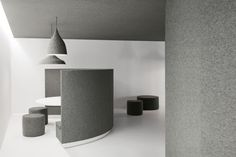 Sounding Out: room acoustics make themselves heard