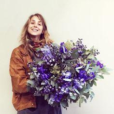 F L O W E R S #madebymcqueens #mcqueens #flowers #florist #london #londonflorist #londonflowers #bouquet