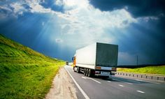 News of a truck stoppage - whether on the local level, state or regional level, or nationwide - will spur hoarding and drastic increases in consumer purchases