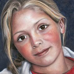 #kinderportret #saskiavugts #portrettist #kunstenaar #portretschilder #schilderij #portret #portrait #portretopdracht #olieverfportret #olieverfschilderij #actrice #actress #portraitpainting #oilpainting #kunst #art #pastelart #portraitart #famouspeople #drawing #painting #faces #closeup #portretten #olieverfportretten #oilportraits #galerie #design #modernart #hyperrealisme #realismportrait #realistischekunst #realismart #pastelportret #staatsieportret #bekende #gezicht #olieverf #pastel