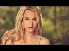 Recorded Webinar on Senior Portraits - YouTube
