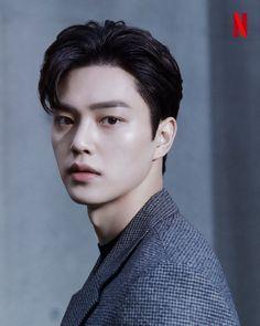 Korean Male Actors, Handsome Korean Actors, Korean Celebrities, Asian Actors, Song Kang Ho, Sung Kang, Home Song, Hyun Soo, Netflix Dramas