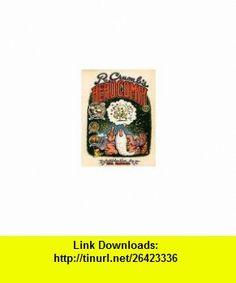 R. Crumbs Head Comix (9780671661533) R. Crumb , ISBN-10: 0671661531  , ISBN-13: 978-0671661533 ,  , tutorials , pdf , ebook , torrent , downloads , rapidshare , filesonic , hotfile , megaupload , fileserve