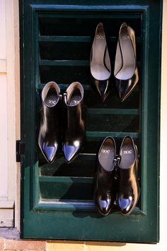 From pretty pumps and stylish shooties, to sexy stilettos. Stilettos, Pumps, Fall Winter 2015, Shoe Brands, Character Shoes, Kitten Heels, Ankle Boots, Metallic, Dance Shoes