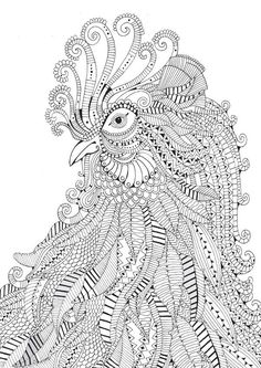 Coloriage adulte coq g 1.jpg