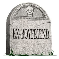 Who would you like to bury? Make sure they don't rise from the dead... and customize this tombstone over at ImageChef: http://www.imagechef.com/ic/make.jsp?tid=Gravestone #gravestone #imagechef #Halloween