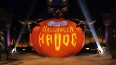 Halloween Havoc October 29th -31st @ Monterey Bar   Craft Beer Club Berlin   Berlin   Germany