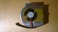 Unbranded OEM Laptop CPU Cooling Fan - IBM Lenovo ThinkPad T60 T60P 3-Pin