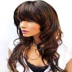 5 Popular Haircuts For Teenage Girls 2013