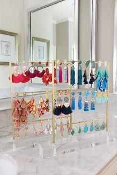 Etsy Jewelry, Boho Jewelry, Bridal Jewelry, Fashion Jewelry, Jewelry Crafts, Jewlery, Small Diamond Rings, Diamond Jewelry, Platinum Earrings