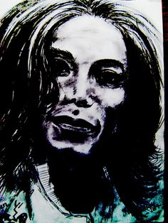 michael jackson photo: King of Pop, Michael Jackson Michaelabstrakt.jpg