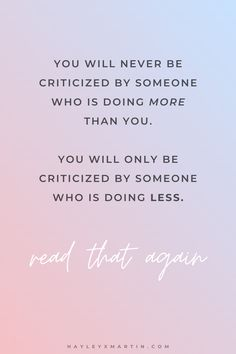 Looking to get inspired? These are my favourite inspirational quotes that I find really help spark motivation. Love Your Job Quotes, Make You Happy Quotes, New Job Quotes, Fact Quotes, Be Yourself Quotes, Wisdom Quotes, Words Quotes, Life Quotes, Sayings