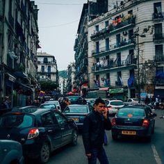 Algiers #algers #algeria #alger #algerian #africa #igers #igersoftheday #igersalgeria #igerspoland #igersgood #vsco #vscocam #vscogrid #vscoafrica #vscoalgeria #vscophile #vscogood #vscoalgers #algerie #algiers #hipacontest #hipacontest_august Grid, Times Square, Vsco, Street View, Instagram Posts, Travel, Voyage, Trips, Viajes