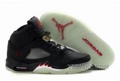 http://www.yesnike.com/big-discount-66-off-air-jordan-v-5-retro47-psyhb.html BIG DISCOUNT! 66% OFF! AIR JORDAN V (5) RETRO-47 PSYHB Only $89.00 , Free Shipping!