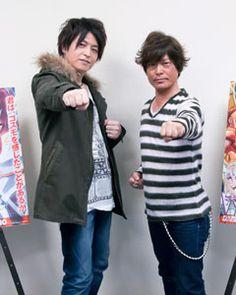 聖闘士星矢Ω-セイントセイヤオメガ- 公式サイト 東映アニメーション
