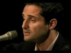 Jorge Drexler - Fusion Portuguese Language, South American Countries, Kinds Of Music, Good Music, Rock And Roll, Spanish, Songs, My Love, Videos