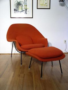 Battle of the Mid Century Modern Chairs. Eames, Plycraft, Knoll.The Art of Doing Stuff