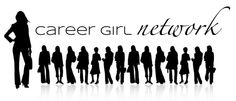 CAREER GIRLS NETWORK - Provides information and resources to women, as well as the opportunity to build a network invested in their success. With hundreds of original articles each month from writers who know the world of personal branding, dressing for success, interview tactics, and other tips for success, the site combines its in-house expertise with valuable aggregated content for women in business from around the web.