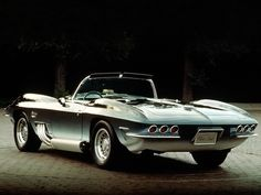 Muscle Cars 1962 to 1972 - Page 315 - High Def Forum - Your High Definition…