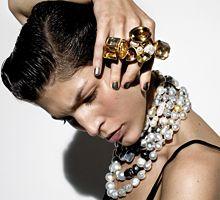 Monies Jewelry Art, Jewelry Design, Jewellery, Monies Jewelry, Antique Jade, Imitation Jewelry, Statement Jewelry, Costume Jewelry, Jewelry Making
