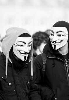 237 more items. V For Vendetta Comic, Guy Fawkes Mask, Anonymous Mask, Hacker Wallpaper, Anarchy, Nike Jacket, Portrait Photography, Daddy, Raincoat