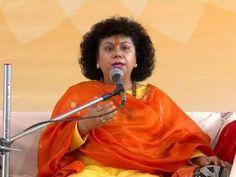 Resolution benefits in life | Sahi Sankalp ke fyade | Dr Archika Didi | ...