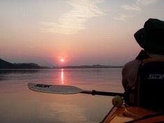 excursion-en-kayak15