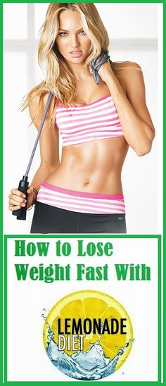Rowing machine weight loss routine