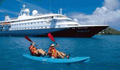 Compare and search for cheap cruises at JourneyCook. Get luxury cruise deals at lowest available prices. Call at to book your cruise online. Cheap Weekend Getaways, Weekend Getaways For Couples, All Inclusive Cruises, Yacht Cruises, Cruise Travel, Cruise Vacation, Honeymoon Cruise, Vacation Deals, Lakes
