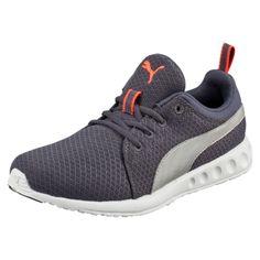 bdbecd4490d932 PUMA Carson Runner Mesh Women s Running Shoes - The Official PUMA eBay  Store - Free Shipping