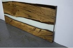 Epoxy, Home, Firewood, Plastic Resin, Table, Homes, Ideas, Pictures, Ad Home