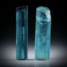 Glass Vase, Gemstones, Photography, Rhinestones, Crystals, Couple, Photograph, Gems, Fotografie