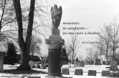by Kobayashi Issa, translated by David G. Beyond Words, Us Images, Haiku, Issa, Statue Of Liberty, Poetry, It Cast, David, Writing
