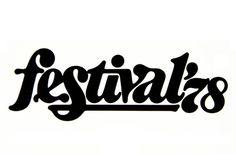 Festival 78