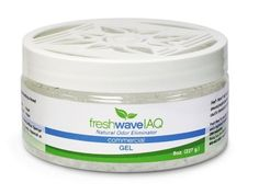 Fresh Wave Continuous Release Gel FRESHWAVEAIRGELCONTINUOUS RELEASE8OZ  1 EA 1 EA *** You can get more details by clicking on the image.