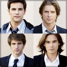 PLL...the guys ;)