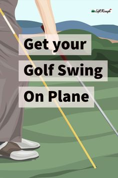 Supreme Golf Pro Tips How to Chip a Golf Ball Ideas. Spectacular Golf Pro Tips How to Chip a Golf Ball Ideas. Tips And Tricks, Golf Mk4, Golf Score, Golf Simulators, Golfer, Club Face, Golf Drivers, Golf Instruction, Golf Player